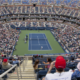 hytera at the US open