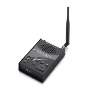 ritron wireless base station