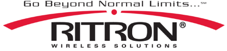 ritron wireless solutions logo