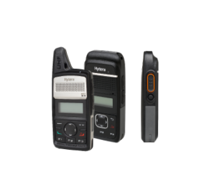 Two-Way Radio Solutions & Repair Services | Professional