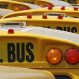 radio solutions for the education industry