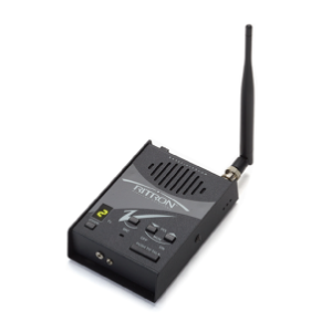 ritron wireless base station