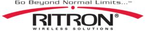 ritron wireless solutions logo